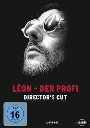 Léon – Der Profi (1994)