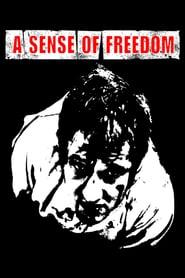 A Sense of Freedom (1979)