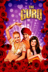 Poster for The Guru