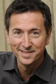 Jan Bos