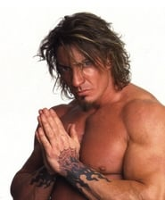 Sean Haire has today birthday