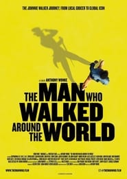 Watch The Man Who Walked Around the World (2020) Fmovies