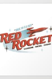 Red Rocket (2021) torrent