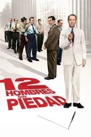 12 hombres sin piedad (1957) | 12 Angry Men