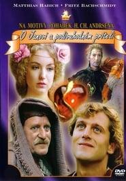 O Janovi a podivuhodném příteli (1990)