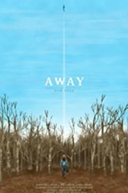 Away 2016