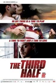 Voir Il terzo tempo Film Gratuit Regarder Complet HD