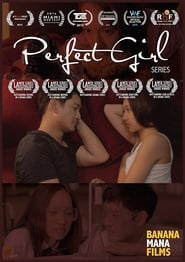 Watch Perfect Girl (2014) Fmovies
