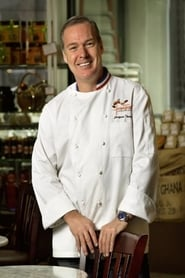 Image Jacques Torres
