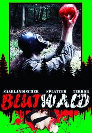Blutwald (2019)
