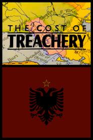 The Cost of Treachery (1984)