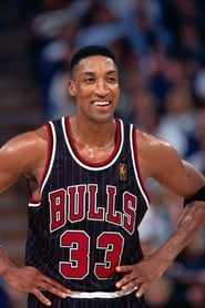 Image Scottie Pippen