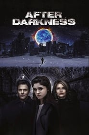 After Darkness (2018) Watch Online Free