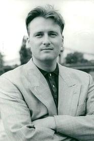 Gary Webster