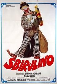 Sbirulino (1982)