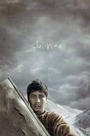 Sta. Niña (2012)