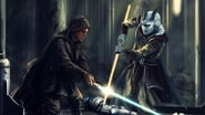 Star Wars: Episode III - Revenge of the Sith Images