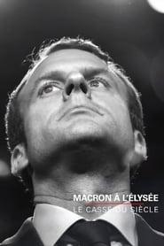 Macron à l'Elysée, le casse du siècle