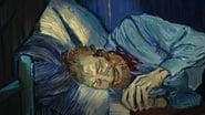 La Passion Van Gogh images