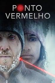 Ponto Vermelho Torrent (2021)