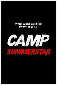 Camp Summerstar (2021)