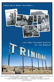 Trinidad (2008) Zalukaj Online Cały Film Lektor PL