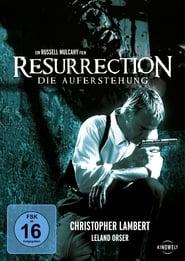 Resurrection – Die Auferstehung (1999)