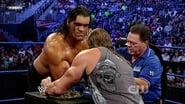 WWE SmackDown Season 9 Episode 32 : August 10, 2007
