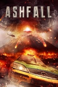 Ashfall -  - Azwaad Movie Database