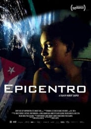 Regardez Epicentro Online HD Française (2020)