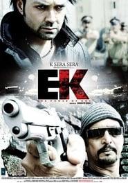 Ek: The Power of One (2009) Hindi