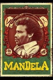 Watch Mandela (2021)
