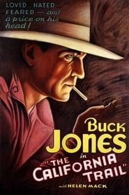 The California Trail (1933)