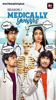 Medically Yours: Season 1