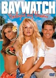Baywatch – Hochzeit auf Hawaii (2003)
