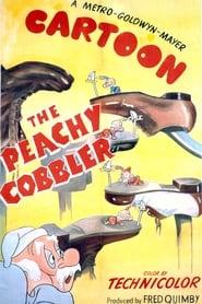 The Peachy Cobbler (1950)
