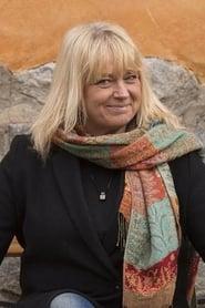 Sussie Ericsson