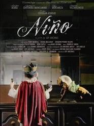 Watch Niño (2011)
