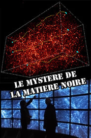Le mystère de la matière noire 2012
