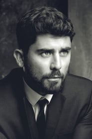 Tarrick Benham