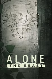 Alone: The Beast - Season 1