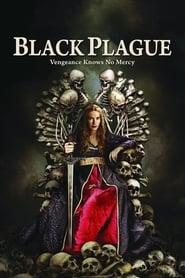 Black Plague (2002)