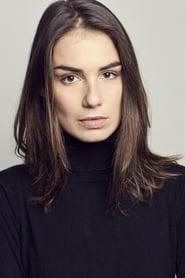 Lucia Ceracchi isLeslie