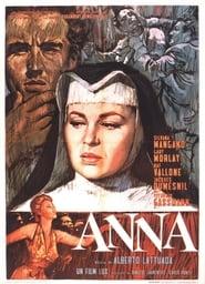 Anna 1951