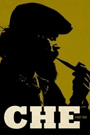 Che: Part Two (2009) Online Lektor PL