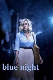 Blue Night (2018) Online Cały Film Lektor PL