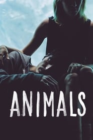 Poster for Animals