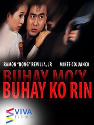 مشاهدة فيلم Buhay mo'y buhay ko rin 1997 مترجم أون لاين بجودة عالية