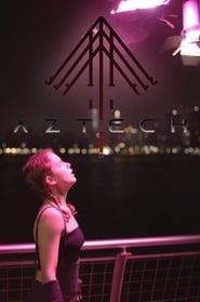 Poster Aztech 2020
