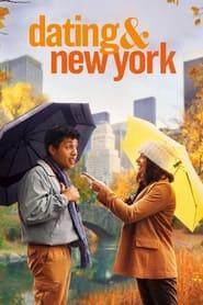 Dating & New York 2021